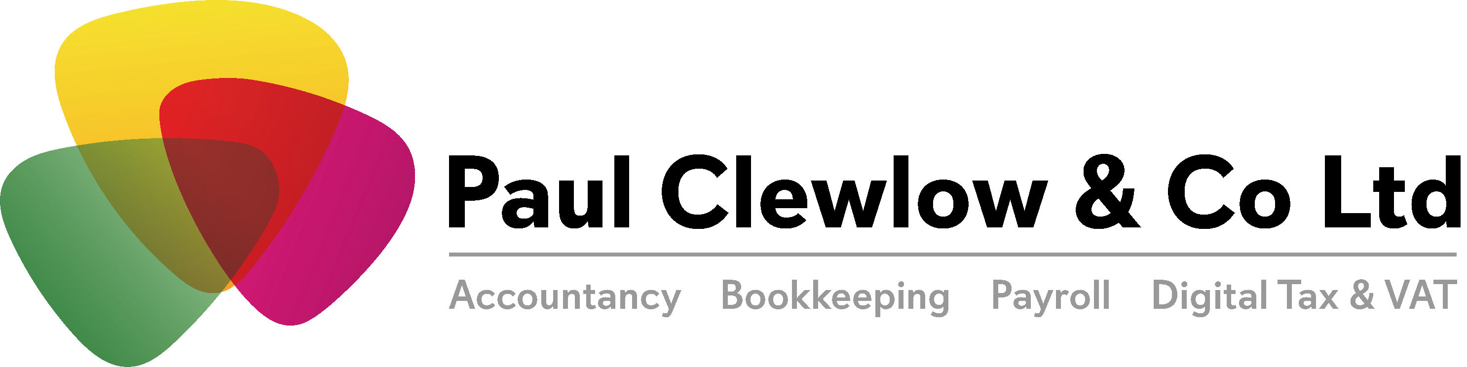 Paul Clewlow – Accountants and Bookkeepers